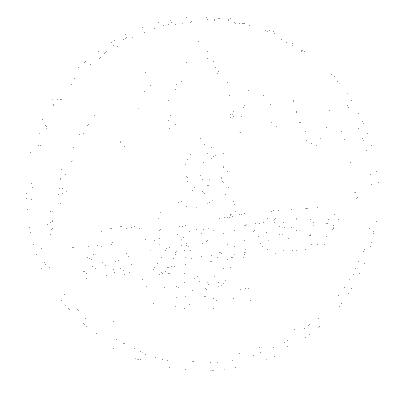 Radzymiński Trail